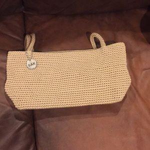 The Sak Bags - SAK purse